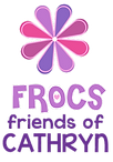 FRoC logo.png