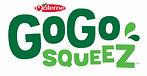 GoGo squeeZ Logo.jpg