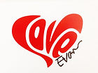 Love Evan heart logo.jpg