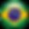 Texto em português