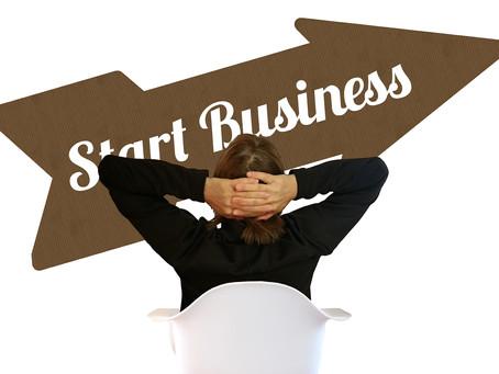 6) Kosten bei der Unternehmensgründung