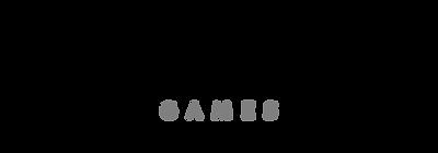 veewo_about_logo_en.png