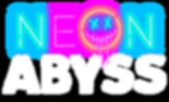 neon_banner_logo_en.png