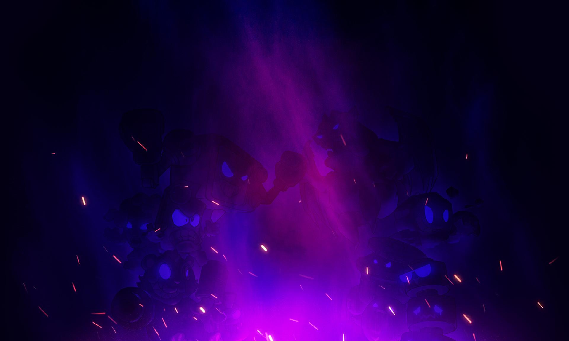neon_banner_hero_bg.jpg