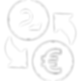 71123-foreign-currency-exchange.png