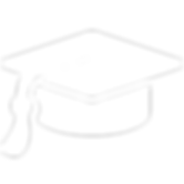 education-icon-white-png.png