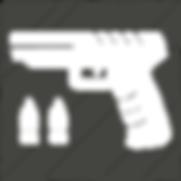 shooter_game_play_gun_weapon_war_video-5