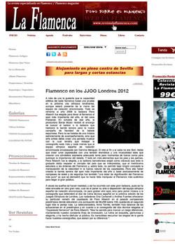 Revista-La-Flamenca