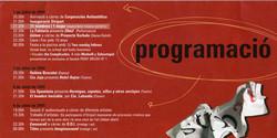 PERFORMANCE STRIPART 2005