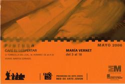 EXPO MADRID 2006