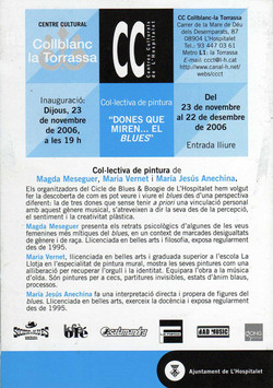 EXPO BLUES 2007 2