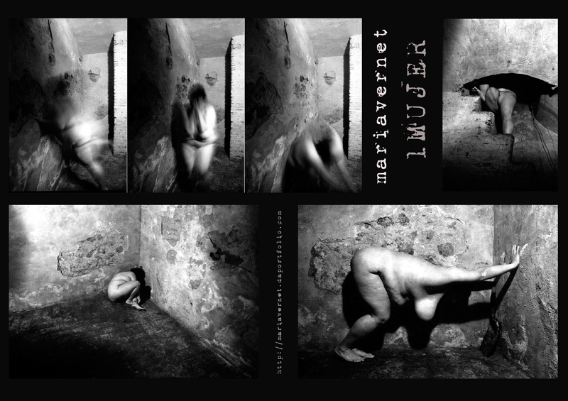 Publicació estiliterarilliure 2010