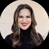 Brooke Goggans - Mosaic Strategy Partner