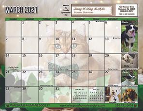 3. March 2021.jpg