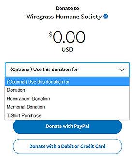 Donation Reason.jpg
