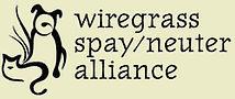 WSNA logo.jpg