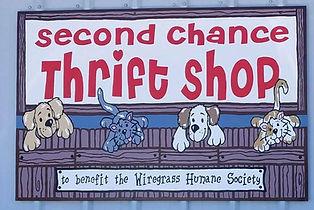 thrift shop sign.jpg