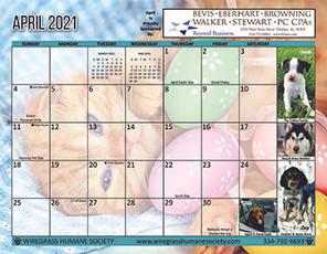 4. April 2021.jpg