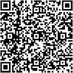 Información contacto restaurante nicola vigo