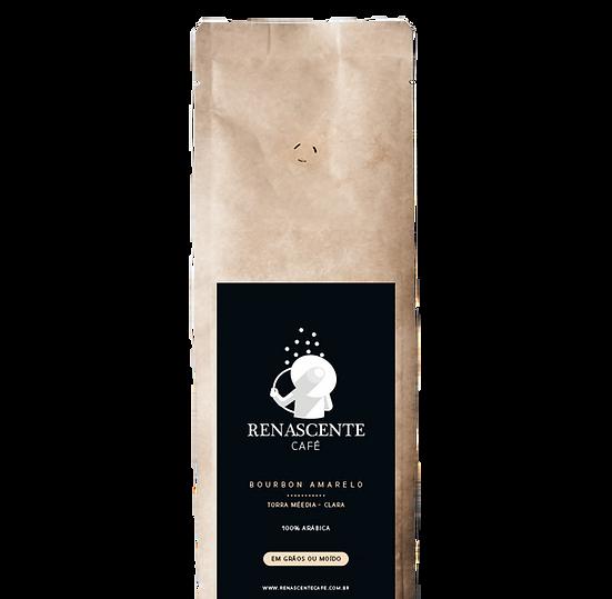 renascente-cafe-embalagem.png