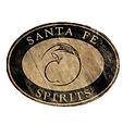 Santa Fe Spirits.jpg