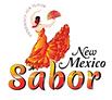 Sabor NM.png