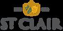 SC logo w_o Winery.png
