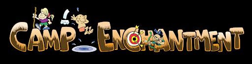 camp enchantment.png
