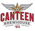 canteen brewhouse.png