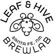 Leaf & Hive.jpg