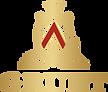 Gruet_Logo(Gold).png