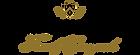 Lescombes Family Vineyard Logo PNG.png