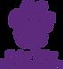 cvhs-eps_purple (1).png