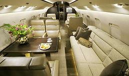 Bombardier Challenger 850 Interior (5).j