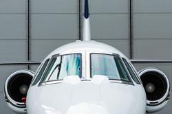Business Jet Charter