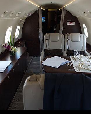 VT-AOK_Embraer_Legacy_600_DSC_8369_WM.jp