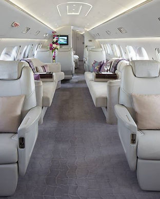 Embraer-Lineage-100e.jpg