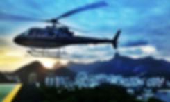 аренда вертолета.jpg