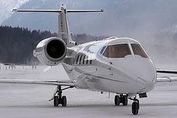 midsize jet частный самолет до 10 пассажиров
