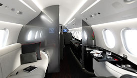 interieur-falcon-jet-2.jpg