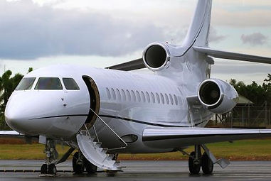 Falcon 7x for lease.jpg