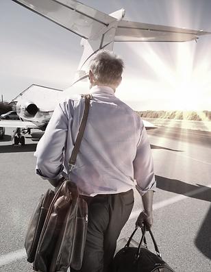 срочный заказ самолеа бизнес авиации