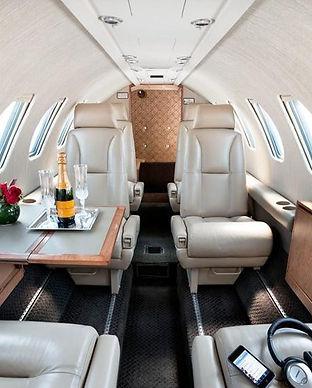 Cessna-C560-Citation-V-PrivateFly-AB1030