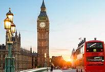 sw-london trek-01.jpg