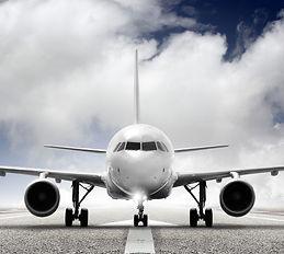 частный самолет вместимостью до 60 вип мест - авиалайнер