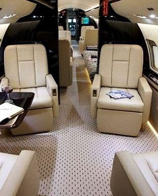 private-jet-06.jpg