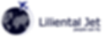 liliental_jet_logo%252520%2525D0%2525BF%