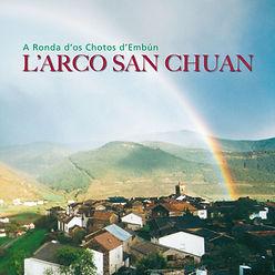 L'Arco San Chuan.jpg