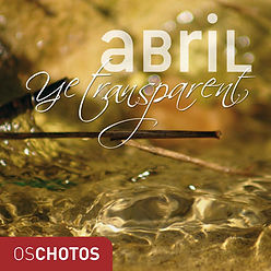 Abril ye transparent.jpg
