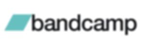 Bandcamp.tif